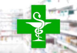 Médicaments et équipements