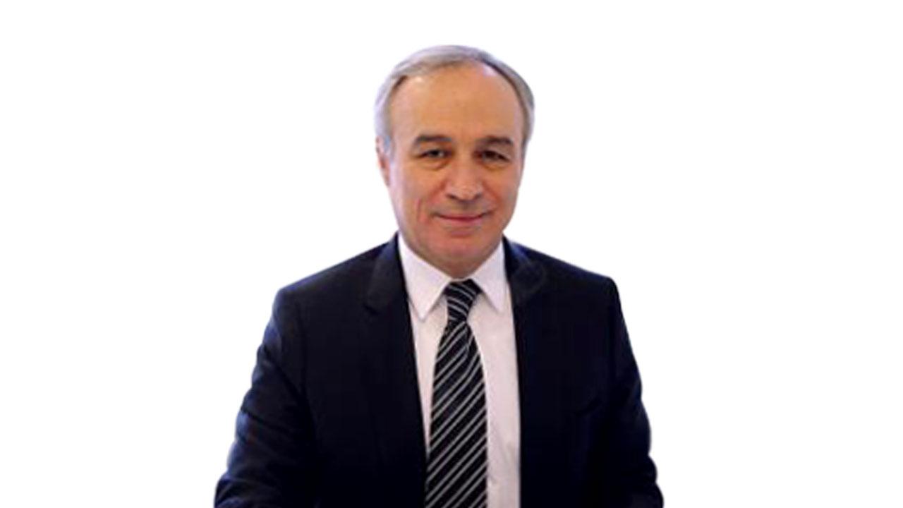 Prof. Dr. O. Ali Nihat