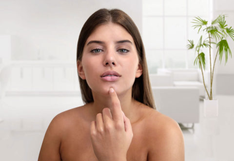 Injection Lèvres Turquie