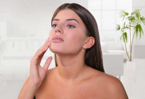 Traitement des acnés Turquie